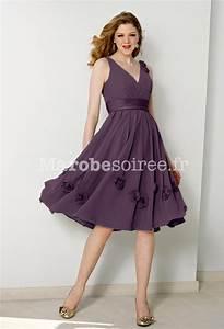 Une robe habillee pour mariage pas cher la boutique de maud for Robe habillée pour mariage pas cher