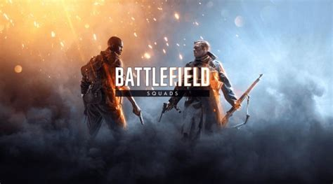 battlefield  heres     player multiplayer