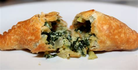 cuisine monegasque top 10 stories of the week about monaco