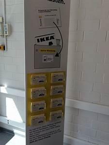 Wann Kommt Der Neue Ikea Katalog 2019 : der neue ikea katalog 2017 ist endlich da jetzt direkt st bern ~ Orissabook.com Haus und Dekorationen