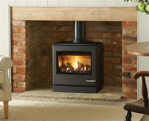 electric stoves for firetec plymouth woodburners multi fuel