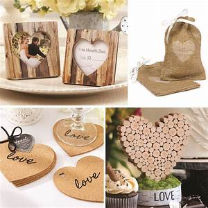 18 best images about winery wedding favors wine themed With wedding favors wine theme