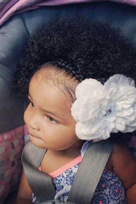 cabelo cacheado infantil melhores produtos  tratamentos