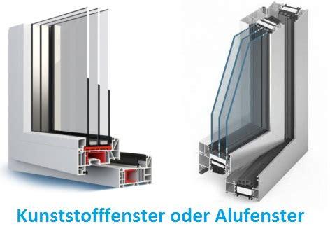 kunststofffenster oder alufenster welche fenster sind besser kunststofffenster oder alufenster fenster aus polen