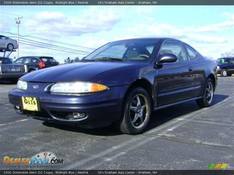 Boat Engine Turns But Wont Start by 2001 Oldsmobile Alero Turns But Wont Start