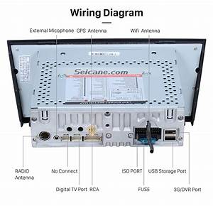 Bmw 318i Wiring Diagram