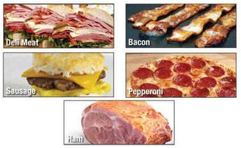 drop  dog food hazards  animal flesh