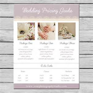 wedding photographer prices 17 best ideas about wedding photography pricing on photography pricing wedding