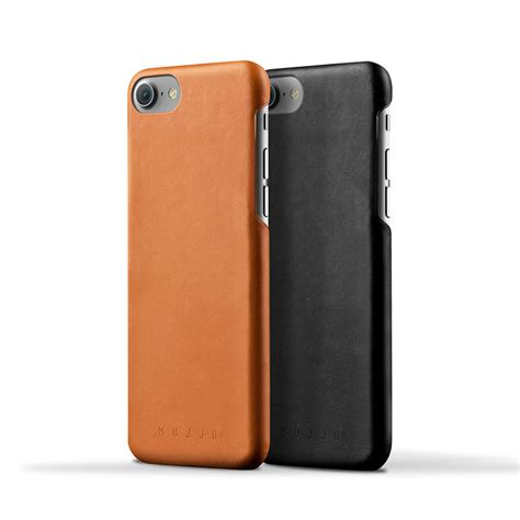 leather for iphone 7 best iphone 7 leather cases