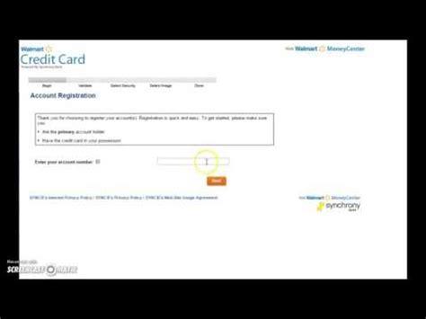 walmart money card login buzzplscom