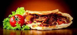 Kalorien Berechnen Essen : d ner kebab kalorien wie gesund ist er wirklich ~ Themetempest.com Abrechnung