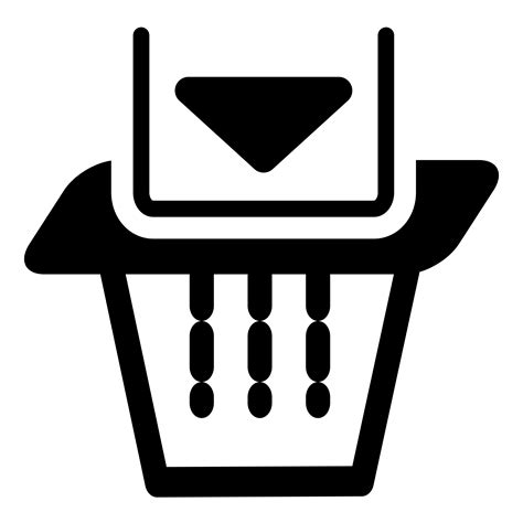 shredder cliparts   clip art  clip