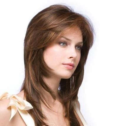 hair style new hairstyle trends for 2017 fashion