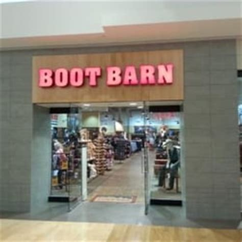 Boot Barn Tn boot barn nashville tn yelp