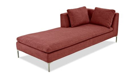 day bed mayfair chaise longue daybed