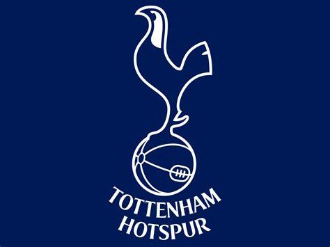 tottenham hotspur logo template england football logos tottenham fc logo pictures