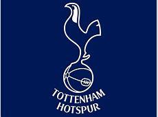 England Football Logos Tottenham FC Logo Pictures