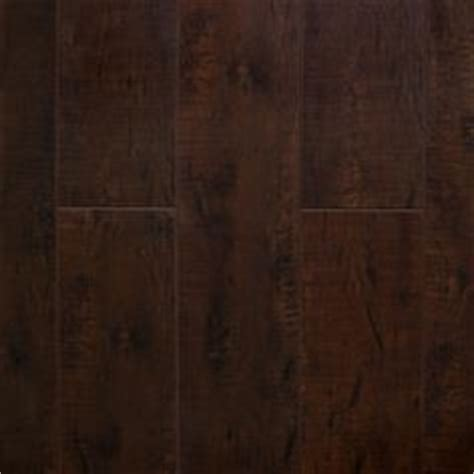 richland hickory lowes pergo max handscraped manor hickory laminate flooring for the home pinterest lowes