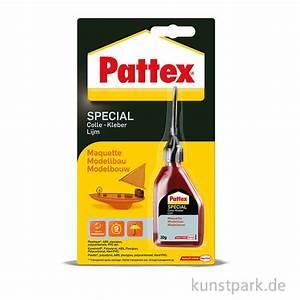 Pattex 100 Kleber : pattex spezialkleber modellbau 30g ~ Orissabook.com Haus und Dekorationen