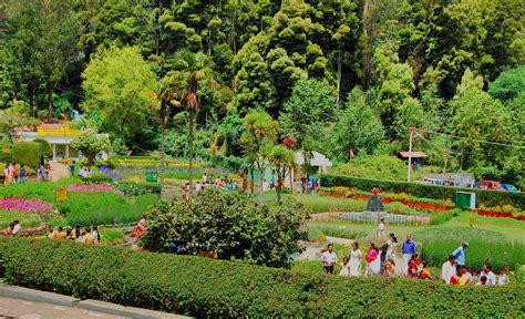 list of best tourist places to visit near kodaikanal ixigo trip planner