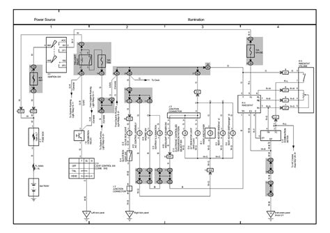 1992 Chevy 10 Wiring Diagram 1992 chevy s10 wiring diagram chevy wiring diagram images