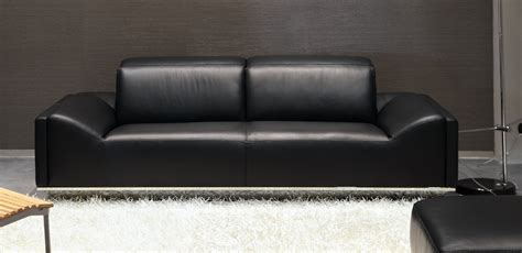 Modern Living Room Style Needs The Best Sofa Atzine