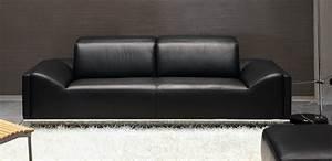 Modern Sofa Couch : modern living room style needs the best sofa ~ Indierocktalk.com Haus und Dekorationen