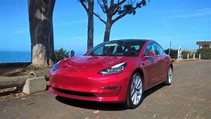 Tesla Model 3 Price : prices for new tesla model 3 other popular evs lower than used prices cleantechnica ~ Maxctalentgroup.com Avis de Voitures