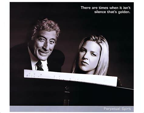 tony bennett diana krall swimsuit welcome to rolexmagazine home of jake s rolex world