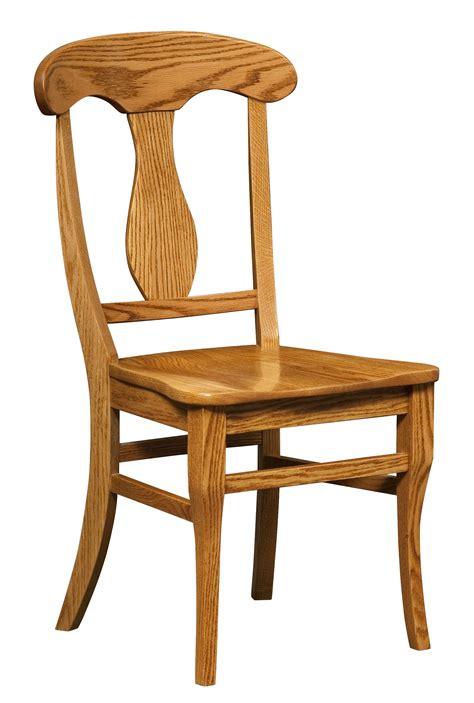 Jcpenney Furniture Dining Room Sets Marceladickcom