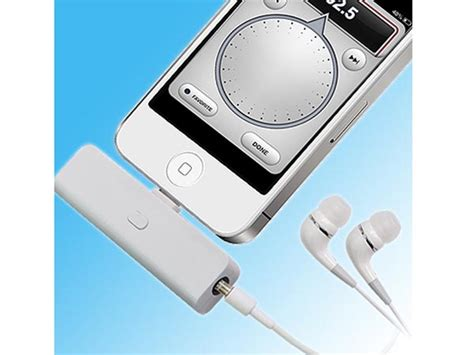 iphone fm radio lightning 8 pin compatible fm radio for iphone 5s all