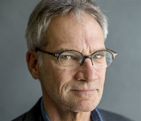 barnes and noble missoula jon krakauer quot it s easier to pretend it doesn t really