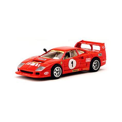Scegli la consegna gratis per riparmiare di più. Ferrari F40 #1 yellow Mattel Hot Wheels 1:43 Diecast - eAutomobilia