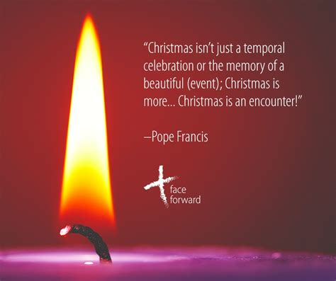 inspiring quotes   advent season