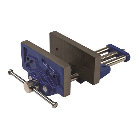woodworkers bench vice  sale carpenters vice heavy duty