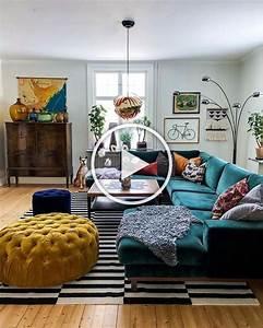 Nice, 20, Comfy, Living, Room, Decor, Ideas, To, Make, Anyone, Feel