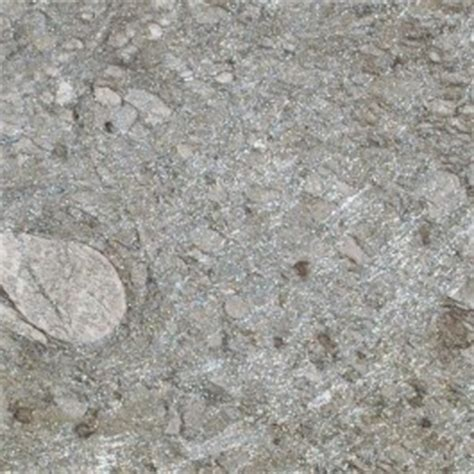 silver stardust granite is a stunning
