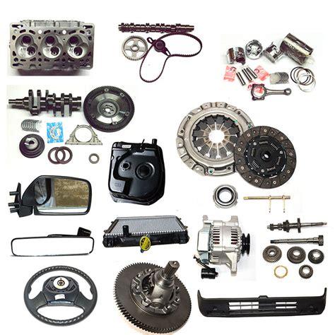 suzuki car spare parts philippines reviewmotorsco