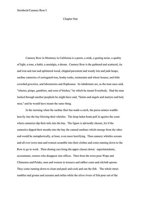 formatting   letter size   wrote  manuscript