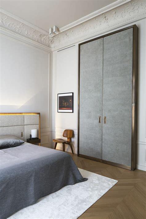chambres avec chambre avec plafond fonce design de maison
