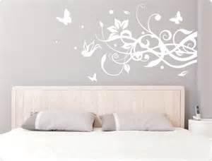 schlafzimmer kerzen nauhuri romantisches schlafzimmer mit kerzen neuesten design kollektionen für die familien