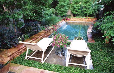 ideas for small gardens garden design ideas for small gardens gorgeous small