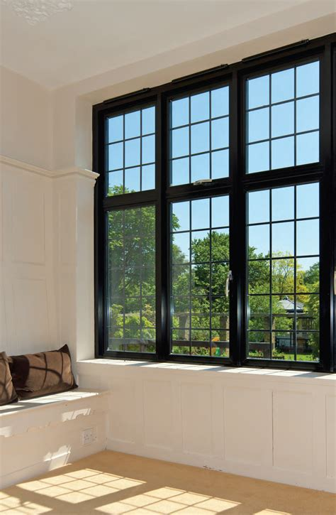 gallery sgm window manufacturing limited