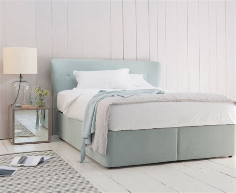 store bed nifty ottoman storage bed loaf