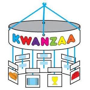 preschool kwanzaa crafts kwanzaa symbols on an eye catching mobile free patterns 668