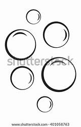 Bubble Clipart Bubbles Soap Drawing Vector Icon Background Water Isolated Shutterstock Line Getdrawings Transparent Tags Ribbon Webstockreview Sabao Clipartstation Earth sketch template