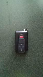 Smart Key System : for sale 2007 prius key fob for smart key system priuschat ~ Kayakingforconservation.com Haus und Dekorationen