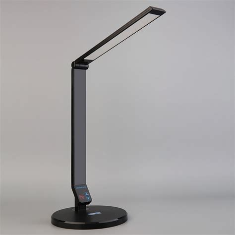 Led Light Desk Lamp Table Flexible Dimmable Touch Reading. Computer Desk Station. Costco Pool Tables. Ottoman Table Top. Best Desk Cable Management. Computer Desk With File Cabinet. Decorating Desk For Christmas. Round Coffee Table Sets. Computer Desk Systems