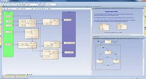 Enterprise Architect  Full Lifecycle Modeling For Business  Software And Systems