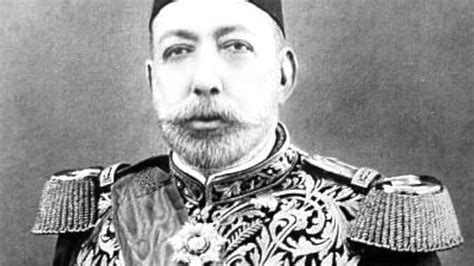 ottoman empire last sultan groovy historian podcast on history of sultan mehmed v